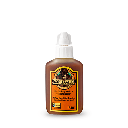 Gorilla / Gorilla Glue 60 ml